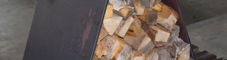Holzdepot-Albis-1